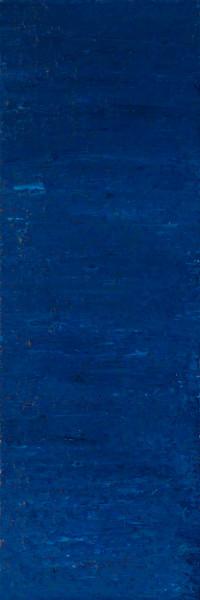 Blue Pools 2