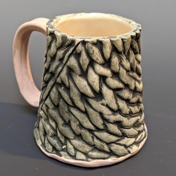 Blush Mug
