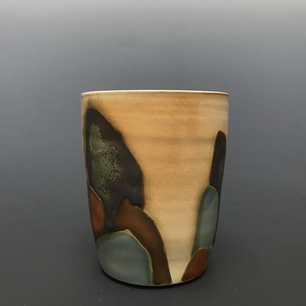 Rock Cup