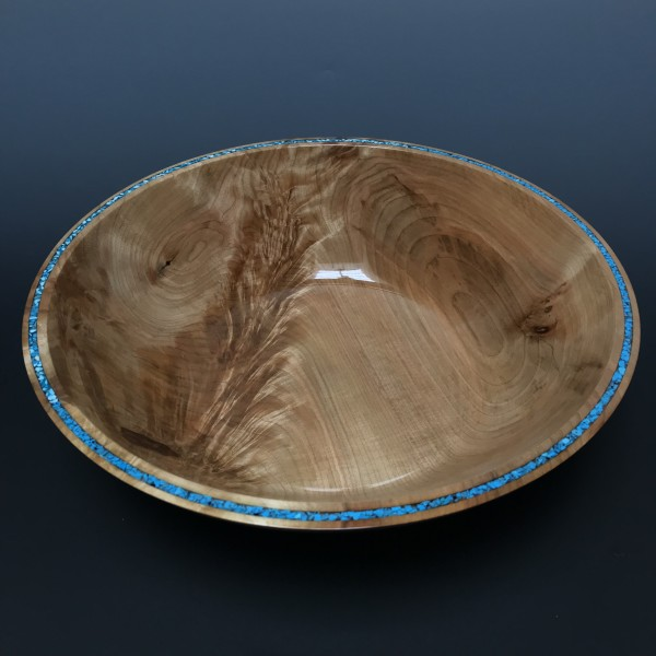 Helena Maple Bowl