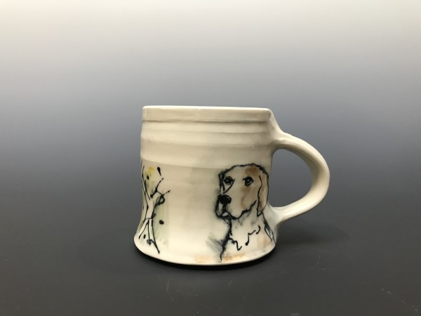Cup: Cat/Dog