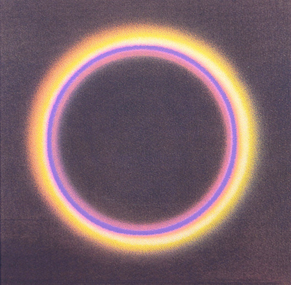 Quasar VIII