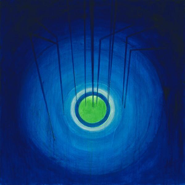 Nuclear Bullseye
