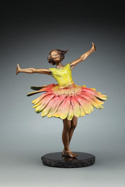 Daisy Dance