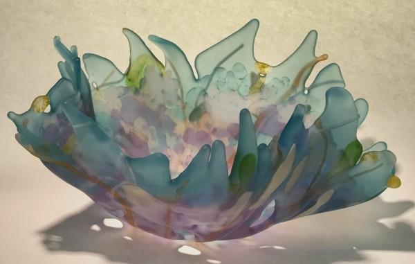 Ocean Flower 3