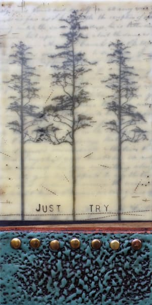 Just Try
