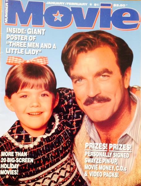 Movie 1991