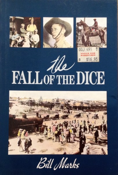 The Fall of the Dice