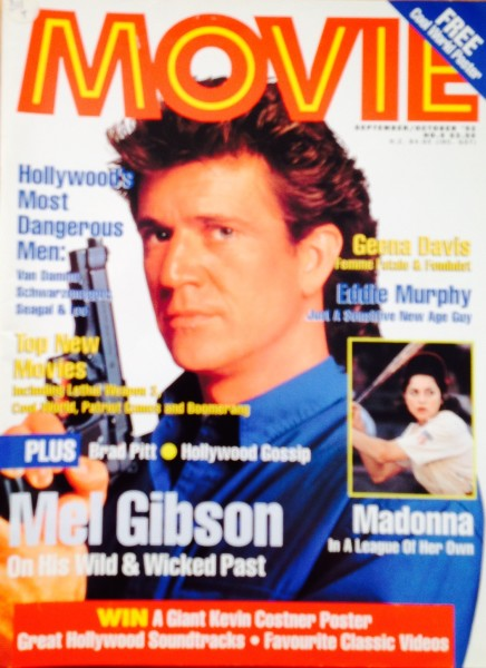 Movie 1992