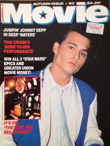 Movie 1990