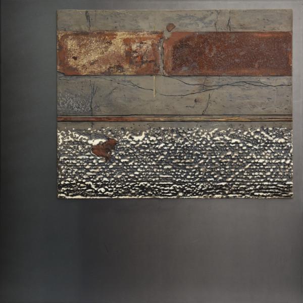 Urban Steel #2