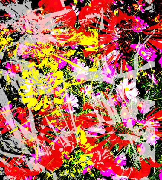 Garden Manipulation 4