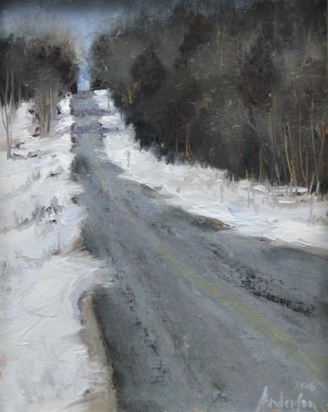 Bester Road