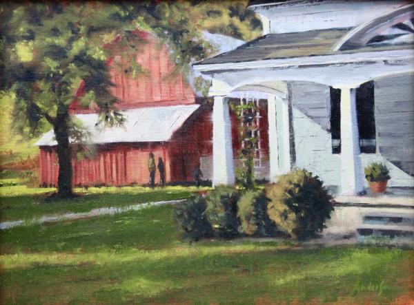 Olson Farm