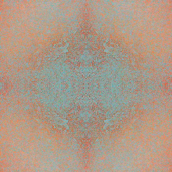 Tile 4 CP7B Tapestry