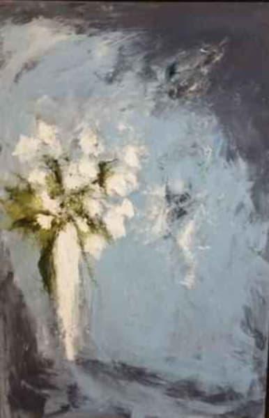 White Roses #15