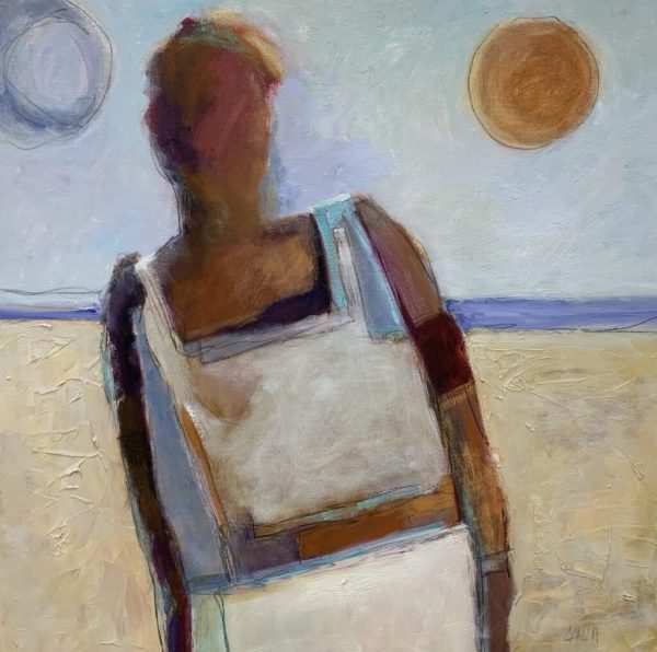 Ada by Corinne Galla