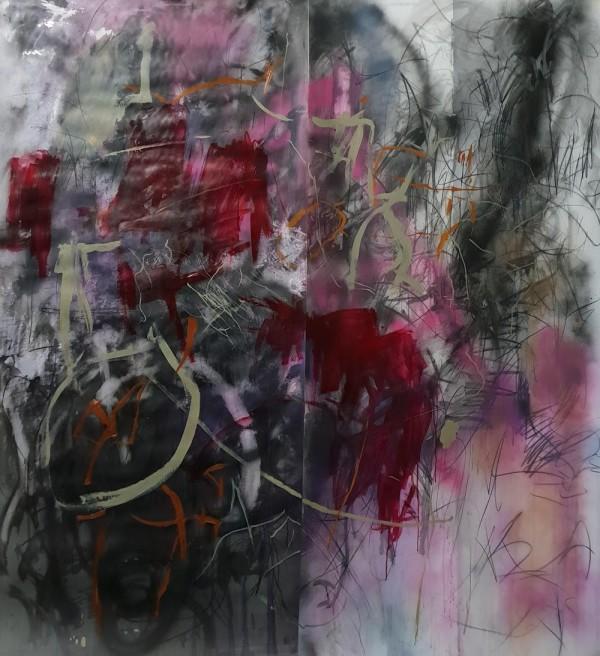 Orpheus by Richard Ketley