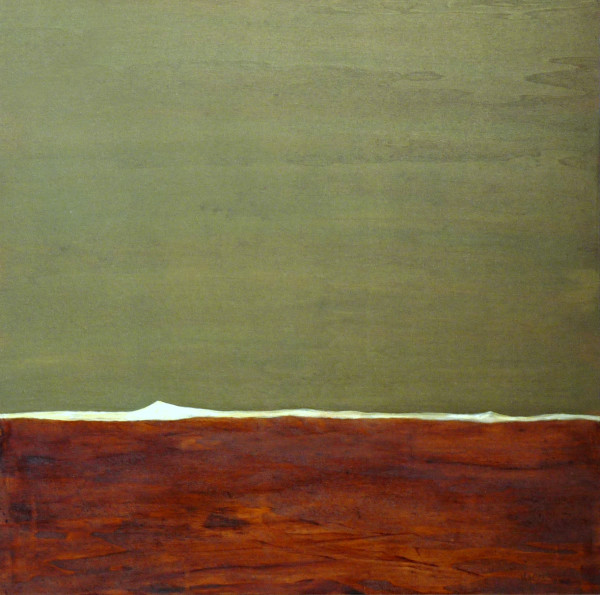 Horizon by Mari O'Brien