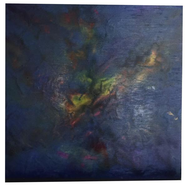 Dreamer by Susi Schuele