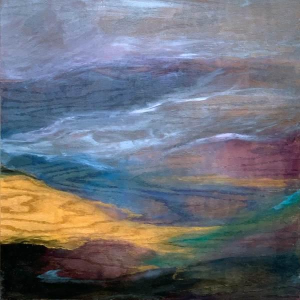 Moonlight Sonata by Susi Schuele
