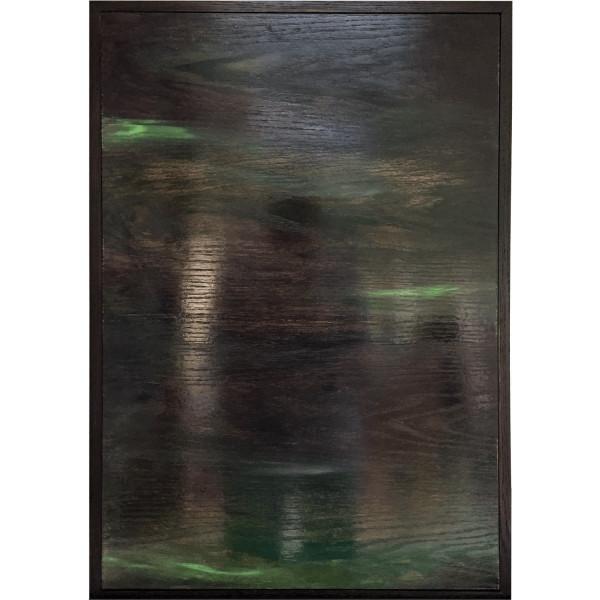 Dancin' in the Dark by Susi Schuele