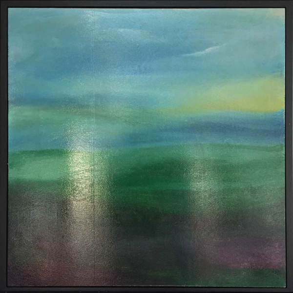 So Far Away by Susi Schuele