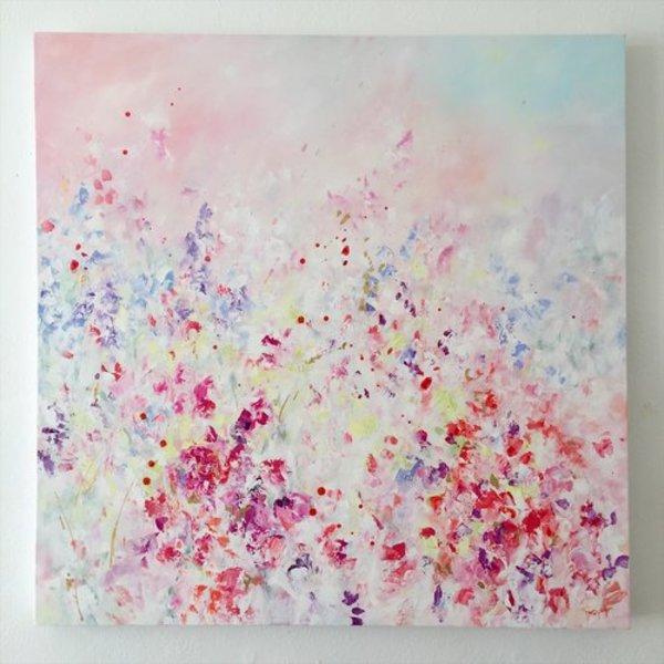Celebrate Abundance by Dana Mooney
