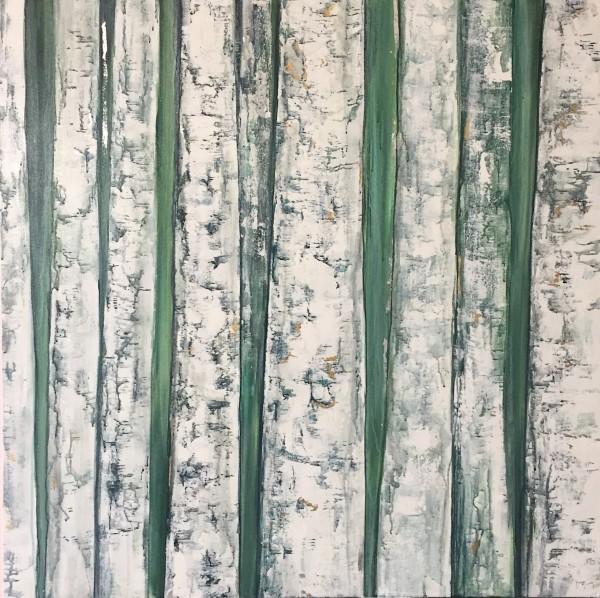 Wildwoods by Dana Mooney
