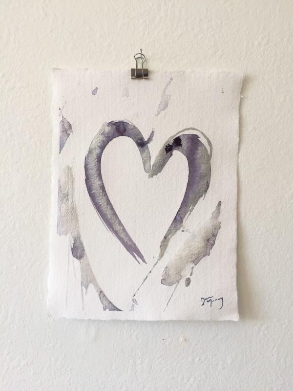 Laboradite Love by Dana Mooney