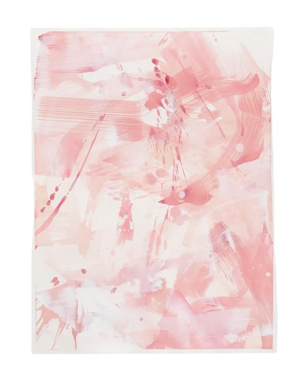 Radiant Heat by Dana Mooney