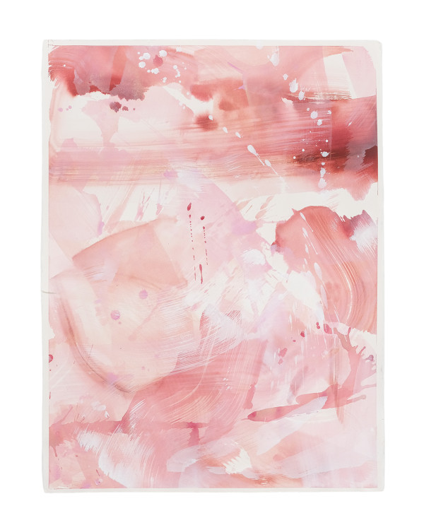 Heat from Within by Dana Mooney