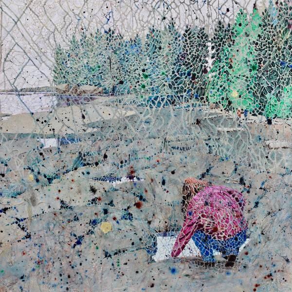 Closer Look/Enquête by Karen Blanchet