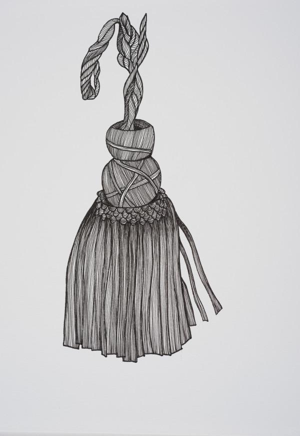 Festive by Helen Fraser