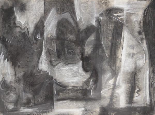 Speaks in Silence by Anne Murphy Schaaf