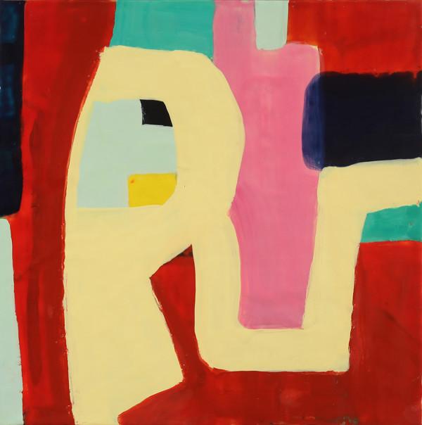 The Low Down by Francesca Saveri