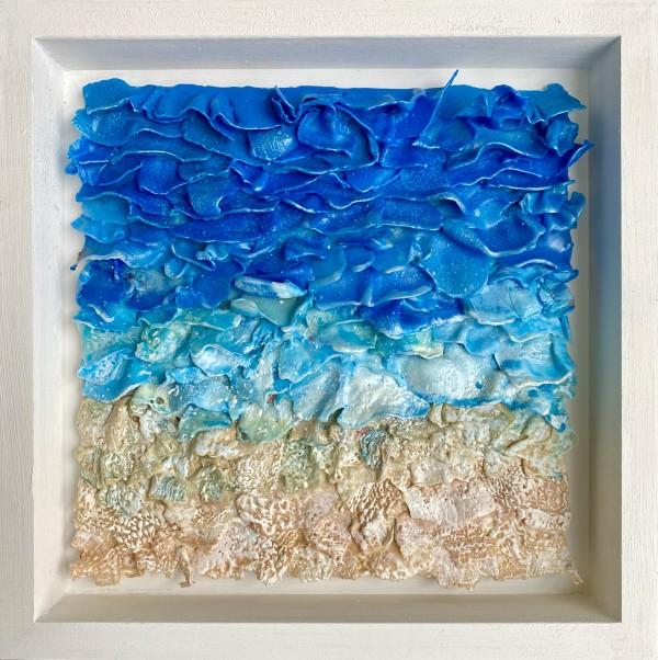 Overflow by Christine Deemer