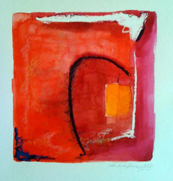 leben in der Spannung by Stefan Krauch