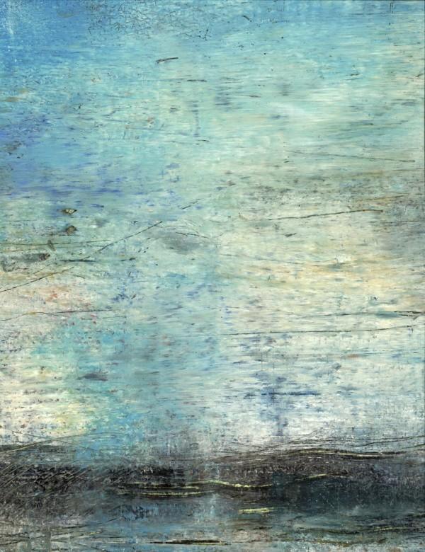 Drezzo 1 by Alethea Eriksson
