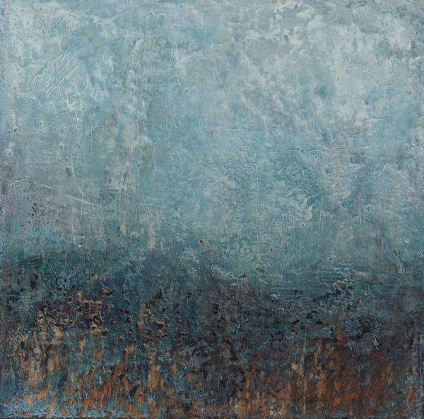 Drezzo 3 by Alethea Eriksson