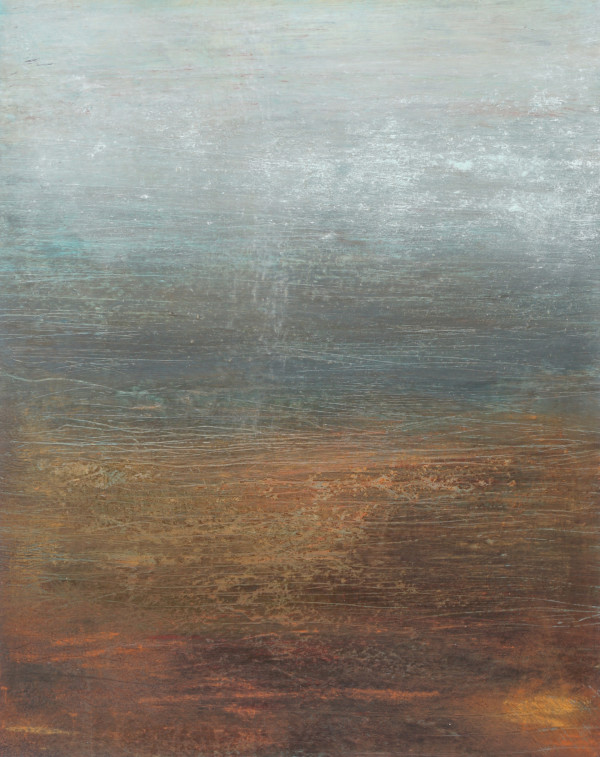 Twilight by Alethea Eriksson
