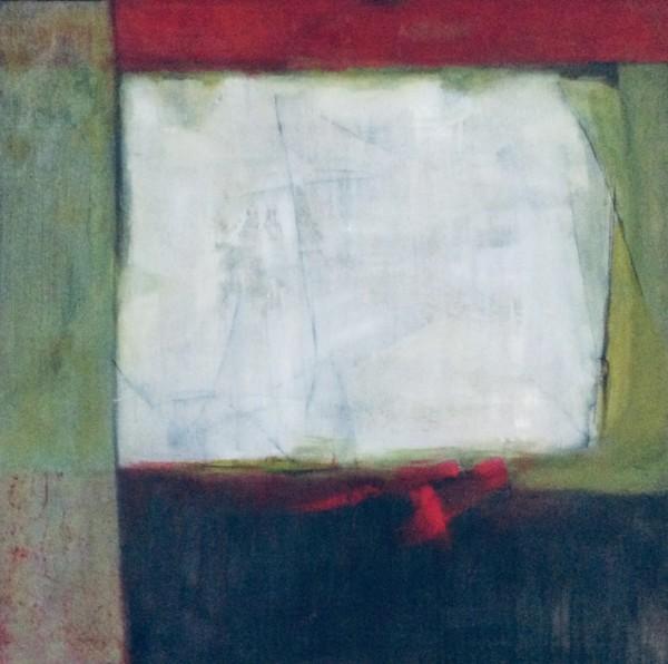 A Quiet Place by Alethea Eriksson