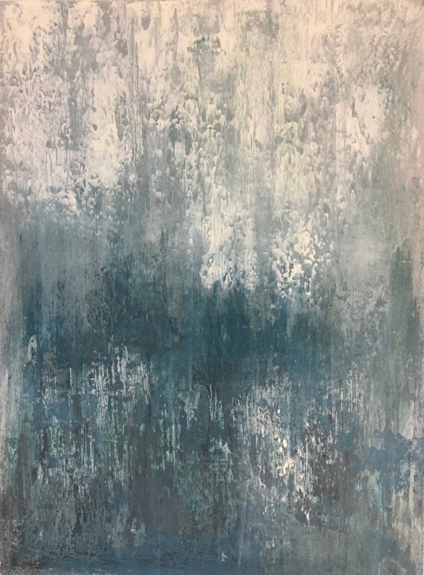 A Taste of Rain by Alethea Eriksson