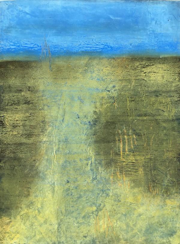 Path by Alethea Eriksson