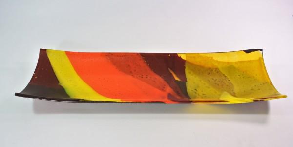 Colours of WA 22 by Silvana Ferrario