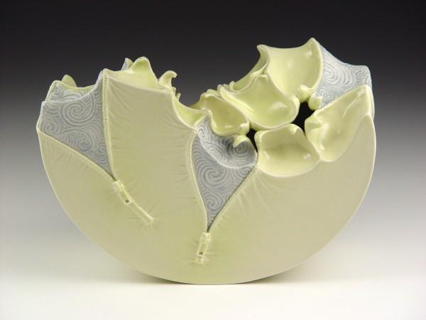 Strumpet by Julie K. Anderson