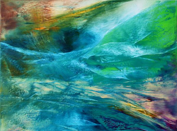 Drift by Sheryl Tempchin