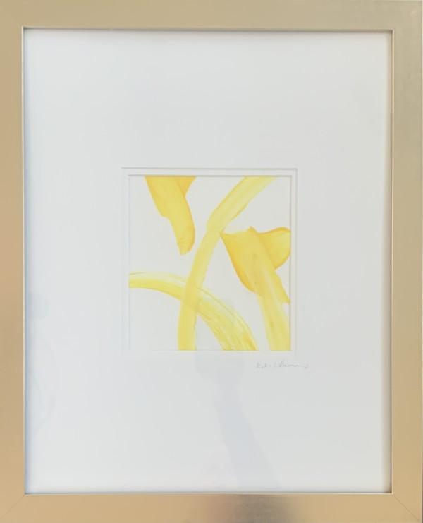 Sunshine III by Katie Ré Scheidt
