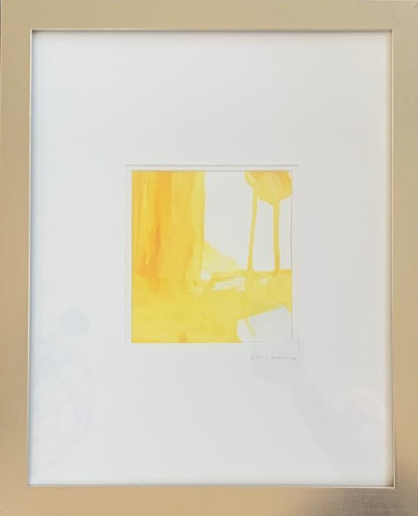Sunshine IV by Katie Ré Scheidt