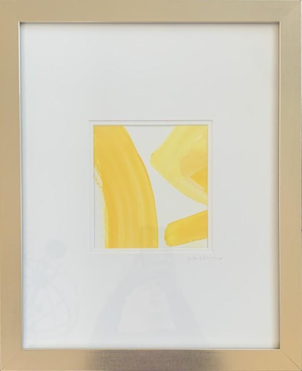 Sunshine I by Katie Ré Scheidt